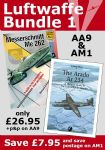 Luftwaffe Bundle 1